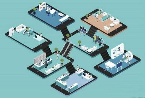 5G+医疗 让医学治疗更高效