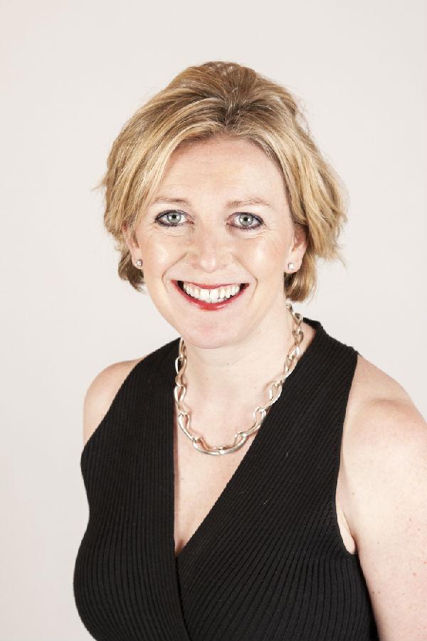 UltraSoC任命华为英国前高管Aileen Smith为首席战略官