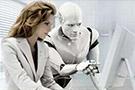 未来已来,我们将和机器一起工作