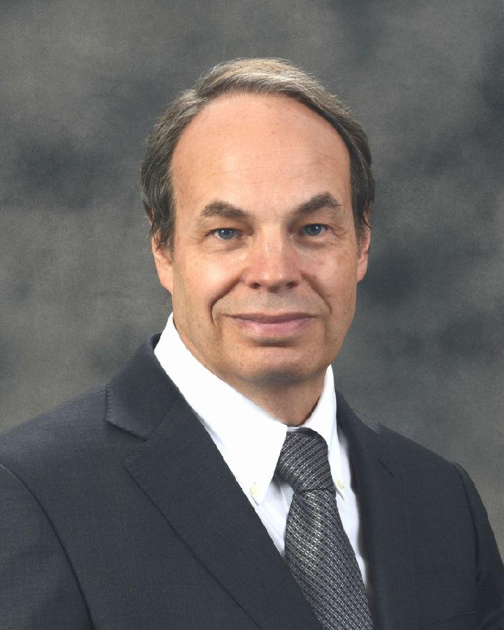 ADI公司Bob Adams当选为美国国家工程院院士