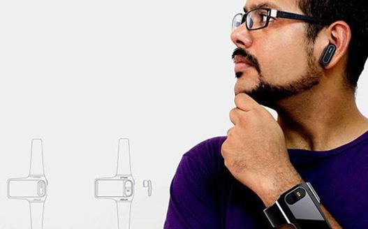 中科院体温电池新材料问世 人体体温未来可给蓝牙耳机供电