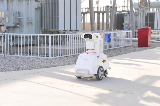 未来8年 美过半女性工作被人工智能取代