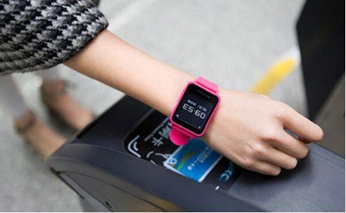 智能手表今年将腾飞,出货量或达7100万部
