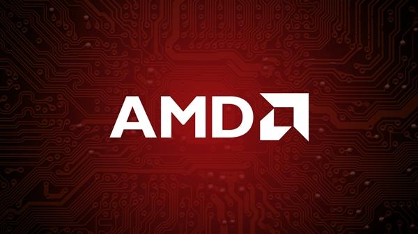 2017年Q4营收大涨34%,AMD实现完美逆袭