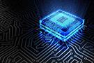 未来的汽车需要什么样的GPU?