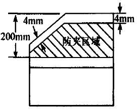 基于电流纹波的电动车窗位置的准确性判断方法探讨