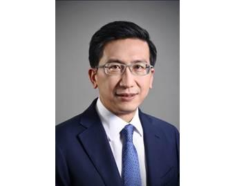 2018英飞凌电源管理及多元化市场事业部战略重点展望