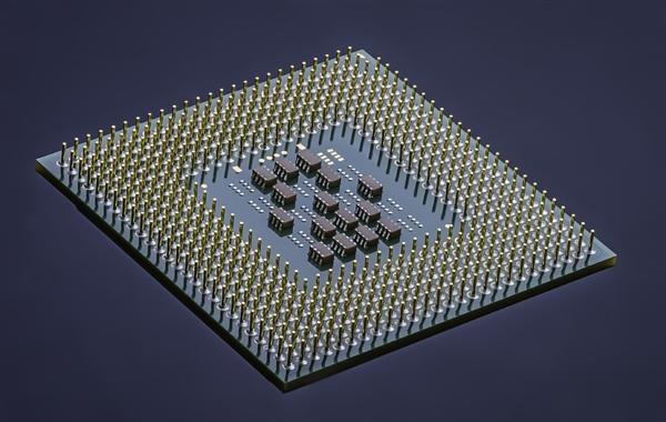 大逆袭:三星芯片收入彻底超英特尔成新霸主