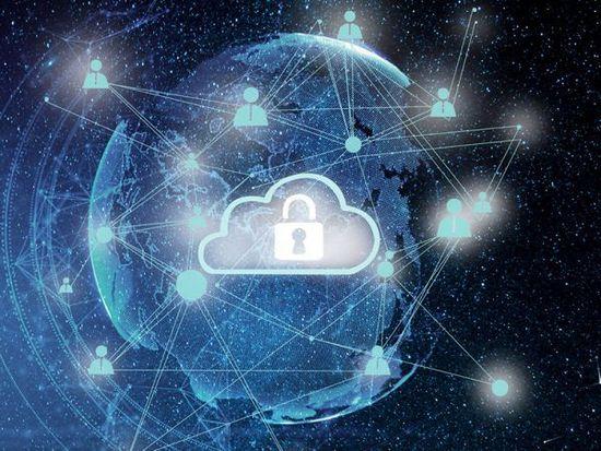 云计算是否会减少数据中心的工作机会