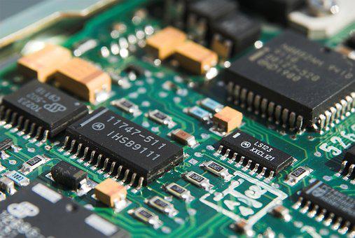 MOSFET芯片需求加剧 缺货之势持续蔓延