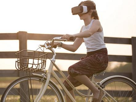 全面解读AR行业,把VR甩一大截
