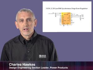 缓冲的 8 通道 ADC 输入简化了传感器接口