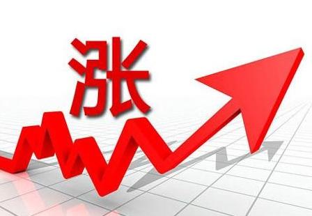 芯电易:中国半导体迎来盛世危机,变局之年如何破解?