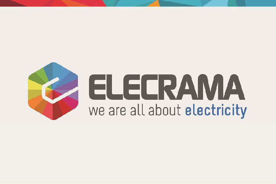 "Vishay在ELECRAMA 2018印度展上举办""World of Solutions""主题展"