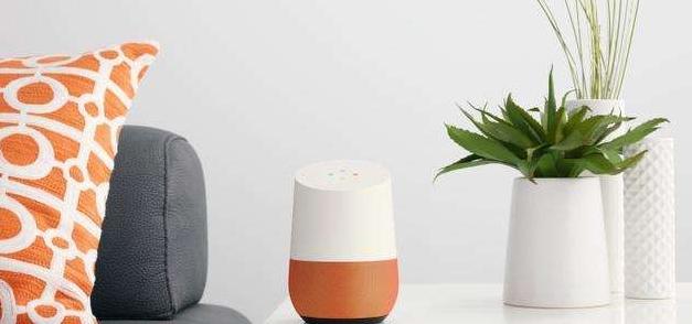 HomePod能烧热国内智能语音市场吗