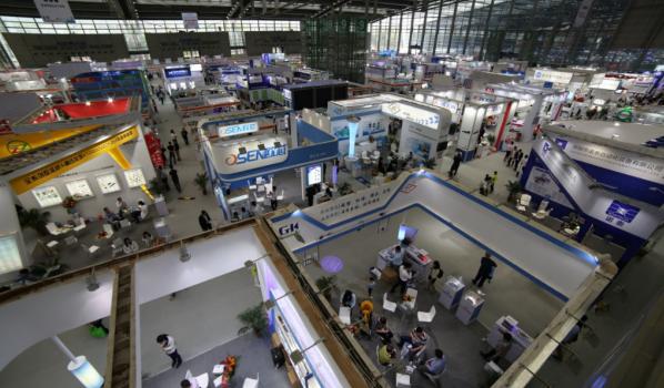 国产化替代迎来关键拐点  来电子展一探元器件行业机遇