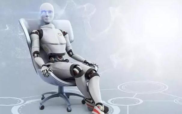 北京大学要成立机器人工程本科专业