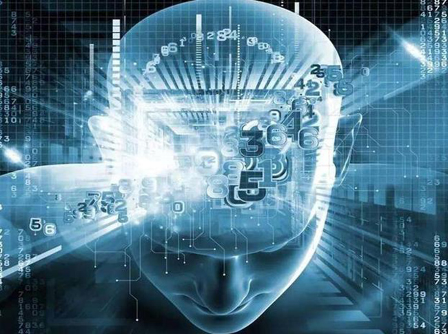 提升人工智能的研发 我国AI已超越美国