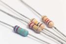 电阻虽小,工艺和结构却不是那么简单!