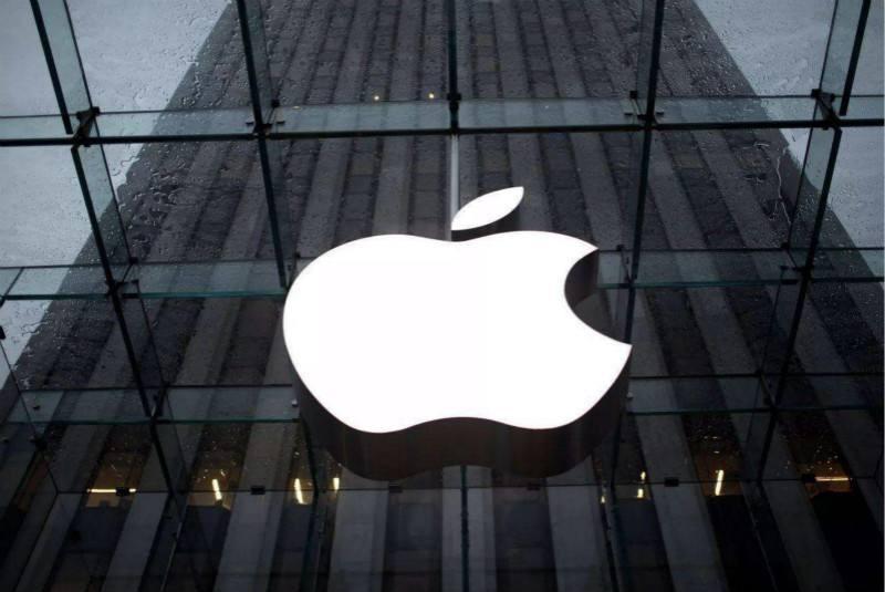 面板供应商股价反应过头 苹果MicroLED短期或无法商用