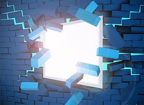 OLED照明市场发展状况及主流厂商布局进度