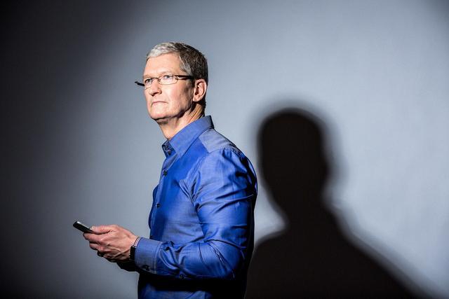 销量萎靡不振的iPhoneX,到底是因为太贵还是国产手机更好用?