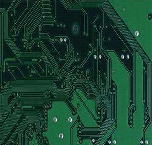 PCB市场向好 台资PCB厂再投400亿元