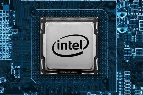 Win 10用戶快升級:微軟發布Intel六代酷睿安全更新