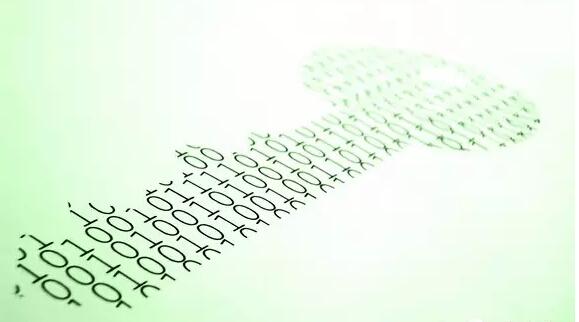 被两会关注的区块链:该如何监管?
