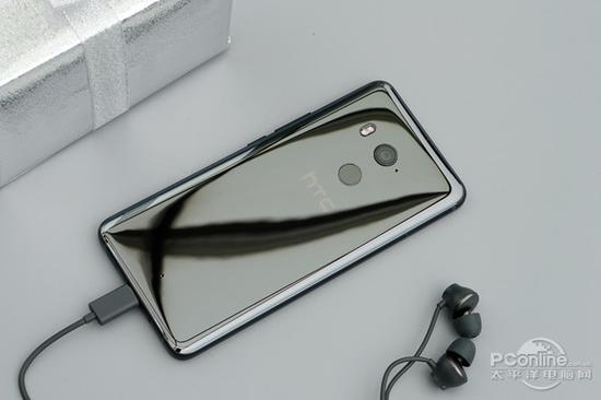 HTC的手机业务 是怎么溃败的