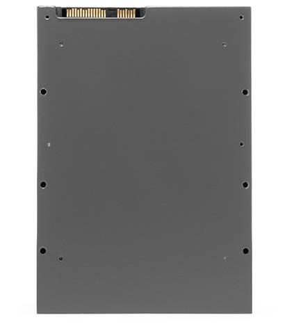 容量达 100TB!全球最大固态硬盘登场