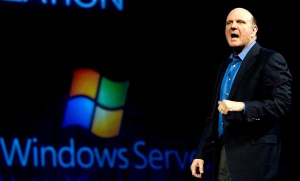 微软正式宣布Windows Server 2019!下半年问世