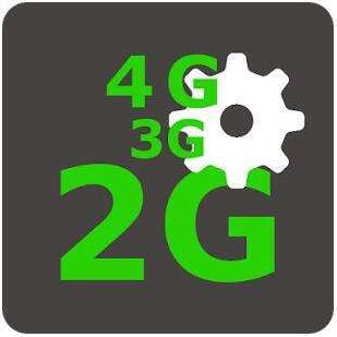 一个时代即将终结 传联通明年关停全部2G网络