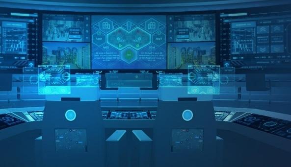 专网通信设备市场将超150亿 产品从模拟向数字化升级