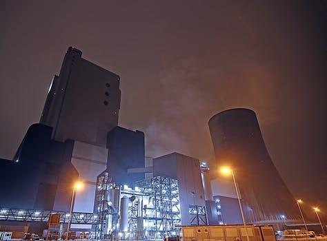 不甘示弱!中国要发力氢燃料电池汽车