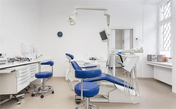 医疗器械行业发展现状分析 高端产品严重依赖进口