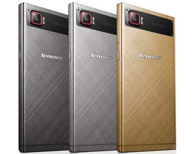 五年毁了四个品牌,联想能否凭借区块链手机东山再起?