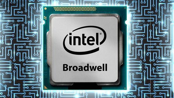 Intel終于發布四五代酷睿漏洞補?。悍€定不重啟