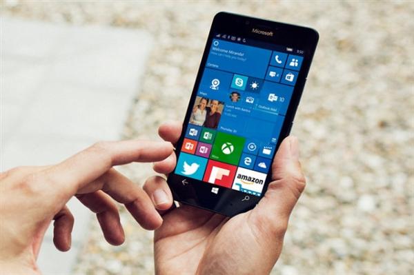 Windows Phone性能如此优秀,为何却走向失败?