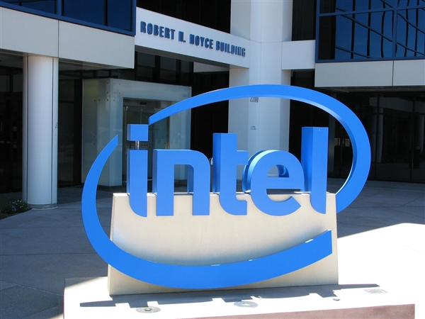 AR眼镜Vaunt流产:Intel将关闭新设备部门