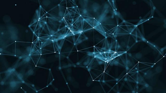 全球区块链市场规模将于2022年达到139.6亿美元