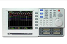 如何巧用逻辑分析仪分析数字信号?