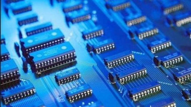 中国存储芯片打破韩美日垄断局面迈出坚实一步