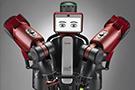工业机器人发展趋势浅析 市场营收或将达到百亿