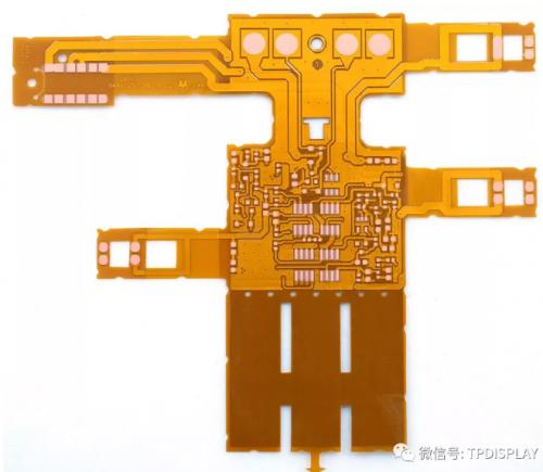 FPC的PCBA组装焊接流程,不同于硬性电路板