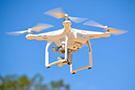 无人机行业发展趋势分析:市场规模持续稳定增长