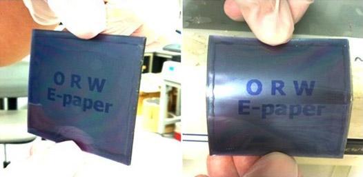 科学家开发新类型液晶显示器 5英寸屏幕成本仅5美元