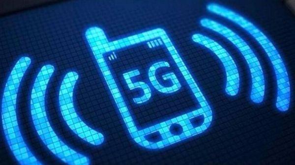 都在期待5G的黎明 哪些手机厂商走在了行业前列?