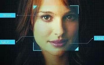 人脸识别率已达95%识别率 智能家居产业链再升级