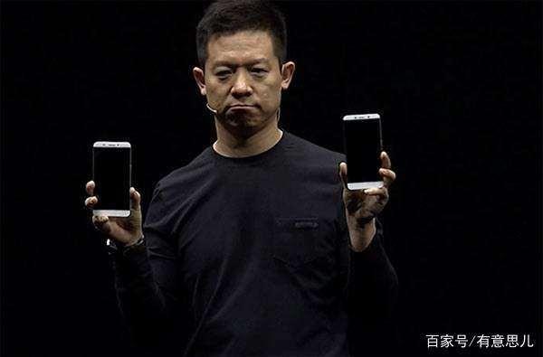 如果没有小米 智能手机市场会变成什么样
